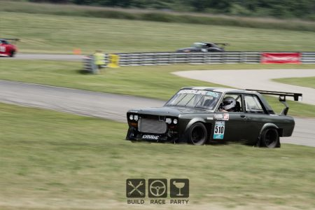 Ecotec-Datsun-GRIDLIFE-2016-Build-Race-Party-Dylan-Hauge