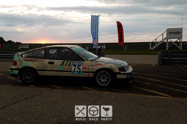 Jabaay-Sunrise-GRIDLIFE-2016-Build-Race-Party-Dylan-Hauge