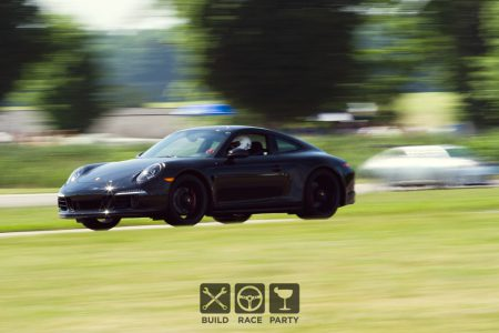Porsche-GRIDLIFE-2016-Build-Race-Party-Dylan-Hauge