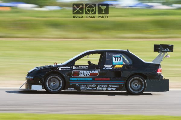 Professional-Awesome-GRIDLIFE-2016-Build-Race-Party-Dylan-Hauge