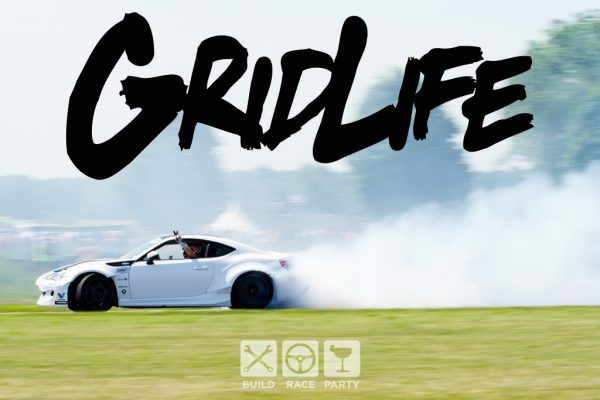 Ryan-Tuerck-GRIDLIFE-2016-Build-Race-Party-Dylan-Hauge