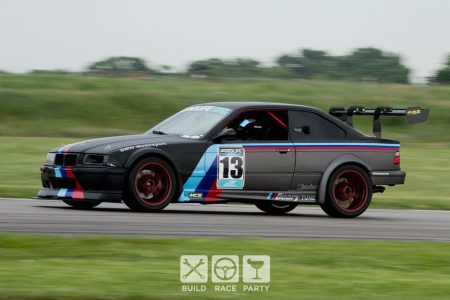 Ryan-Upham-GRIDLIFE-2016-Build-Race-Party-Dylan-Hauge