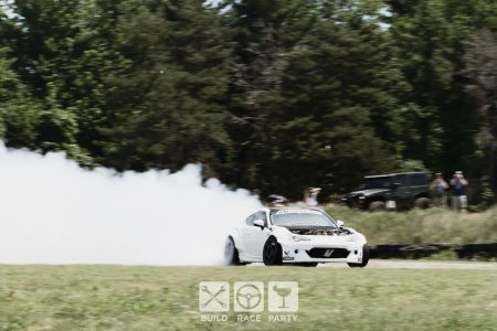 Tuerck-Cloud-GRIDLIFE-2016-Build-Race-Party-Dylan-Hauge
