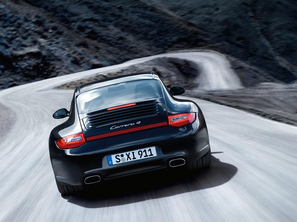 Porsche 911 cupholder repair
