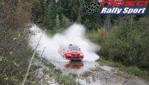NASA Rally Sport Expands With New Canadian Series