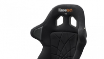New Seat From Racetech – RT4119W