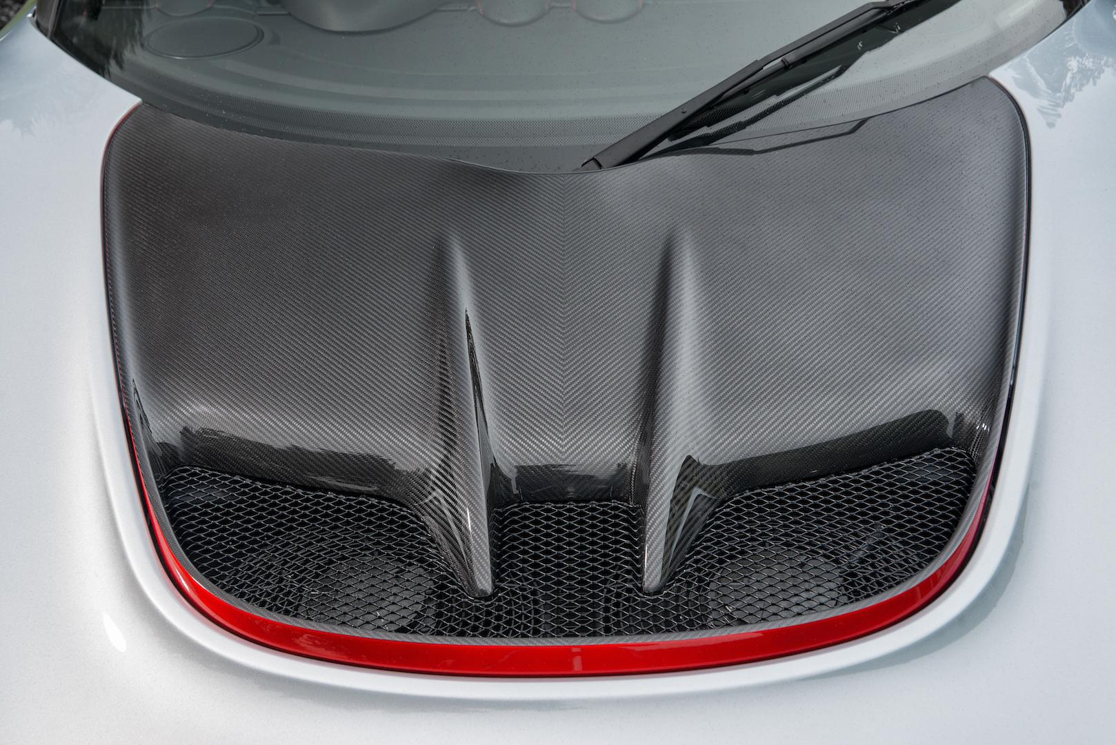 exige-sport-380-front-panel