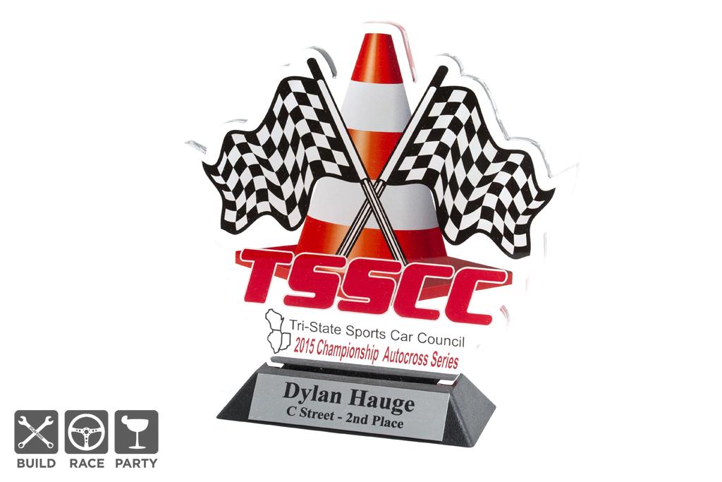 Build-Race-Party-Dylan-Hauge-BROKAGAIN-Recap-Main